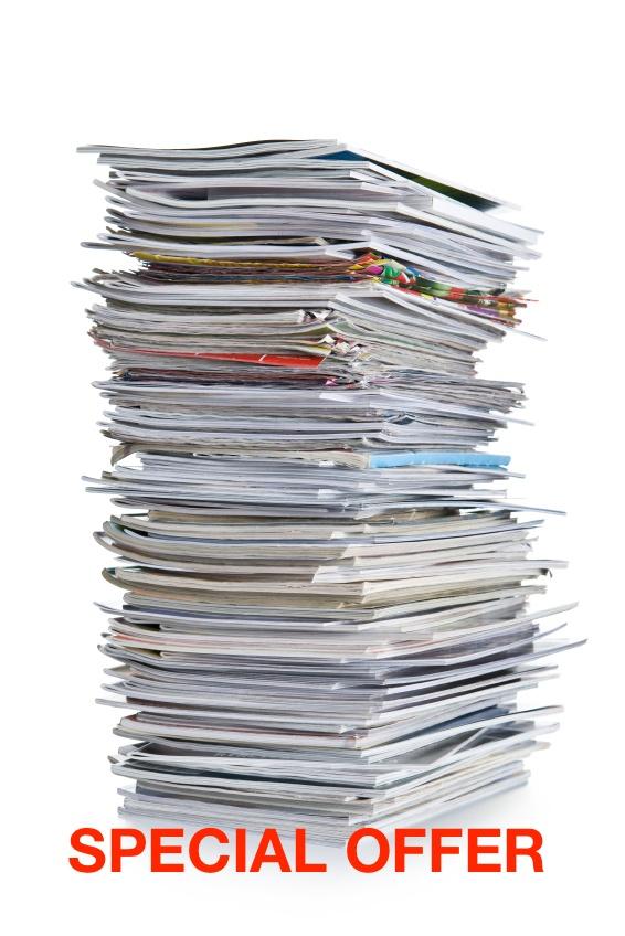 Journal-pile.jpg