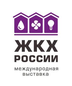 ЖКХ_логотип-01