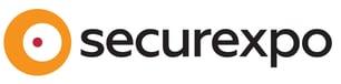 Event_logo_Securexpo_EN