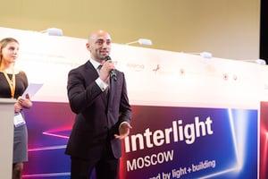 Interlight2018-web-318