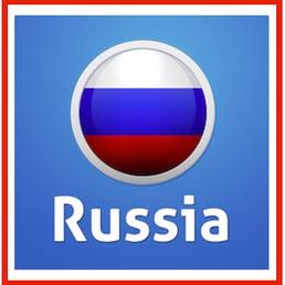 RussiaTravel.004