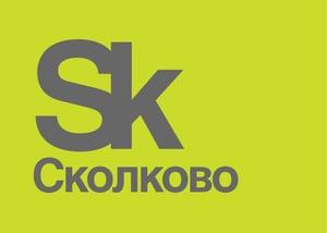 Sk_ru
