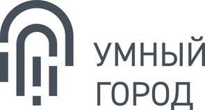 smart-city-logo-rg