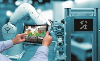 Мировые тренды автоматизации и отечественные разработки будут представлены на «ПТА – Нижний Новгород 2019»