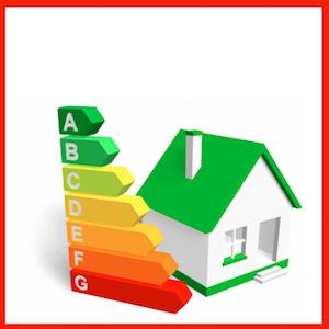 Энергоэффективность в ЖКХ. Тенденции