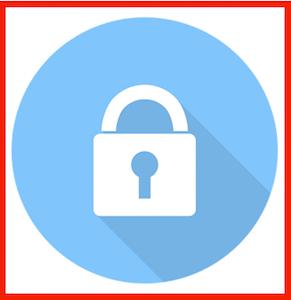 Рынок систем безопасности растет. Мы способствуем большей осведомленности бизнеса в этой сфере
