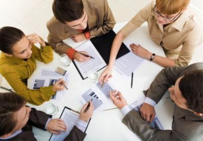 Специалистов приглашают к обсуждению профстандартов