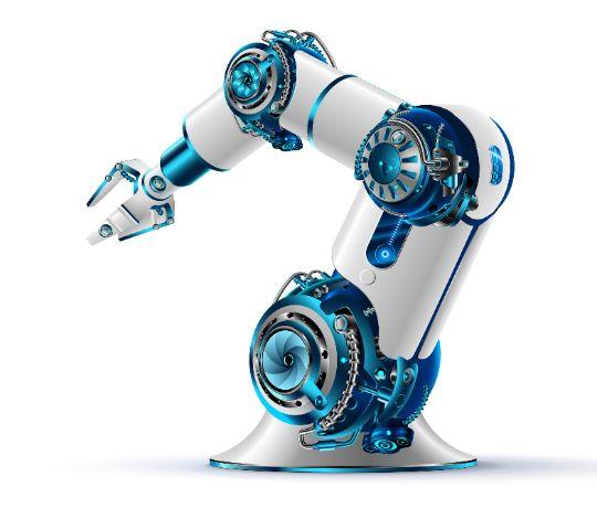 Неизбежность автоматизации в новых реалиях