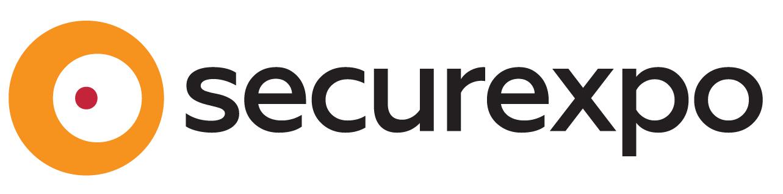 Securexpo. Выставка технических средств охраны и оборудования для обеспечения безопасности и противопожарной защиты