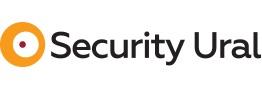 Стартовала выставка-конференция Security Ural 2019